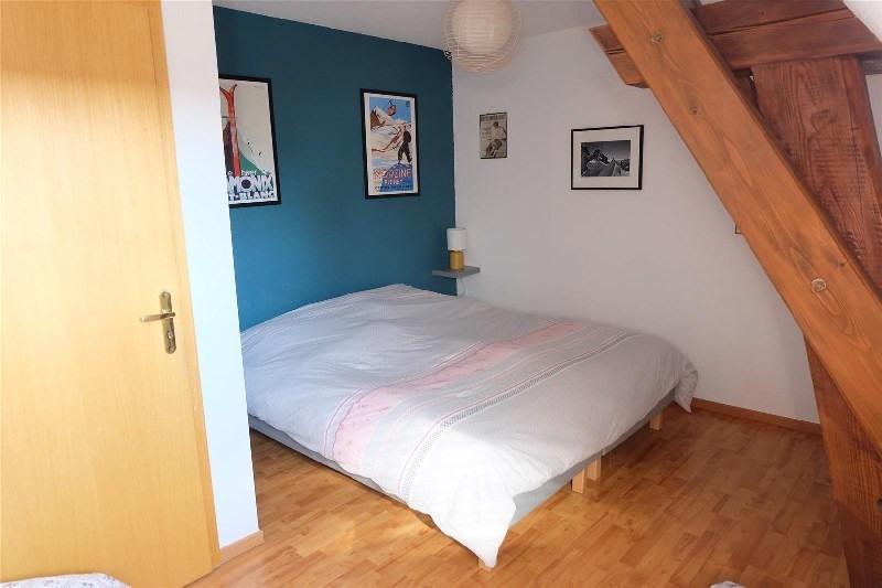 Vente appartement Colmar 197000€ - Photo 3