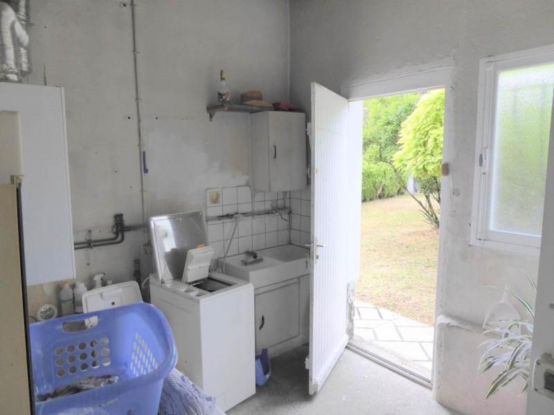 Sale house / villa Cognac 173250€ - Picture 20