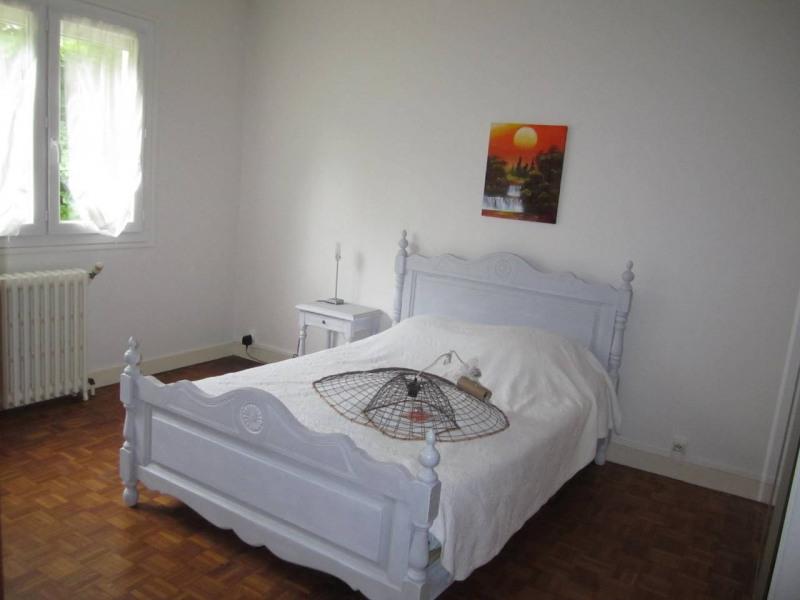 Location appartement Barbezieux-saint-hilaire 670€ CC - Photo 4