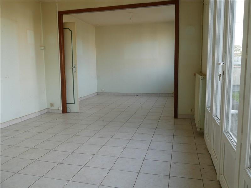 Vente maison / villa La rochelle 163000€ - Photo 3