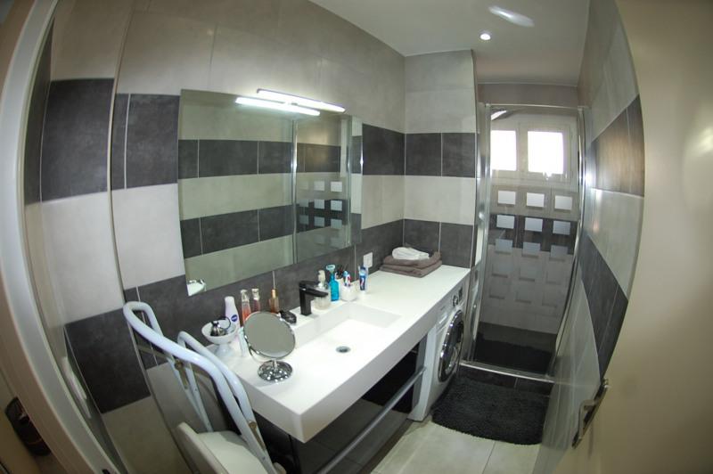 Vente appartement Toulon 225000€ - Photo 8