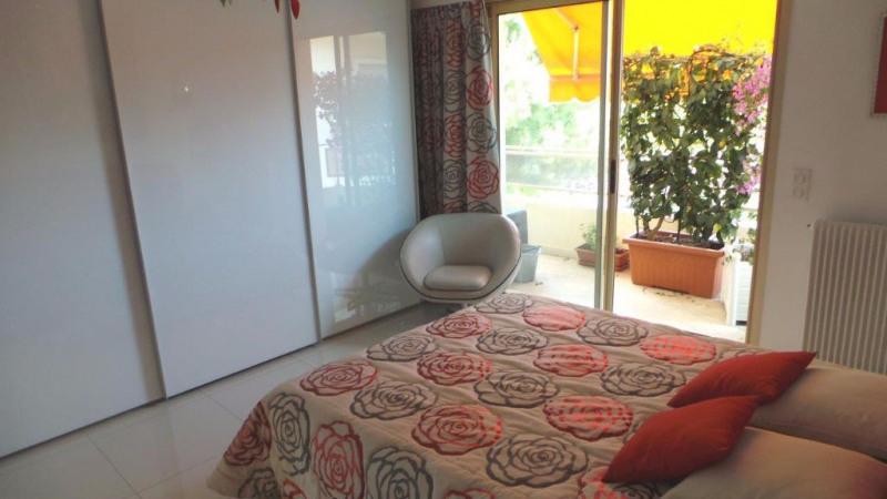 Sale apartment Villeneuve loubet 189000€ - Picture 2