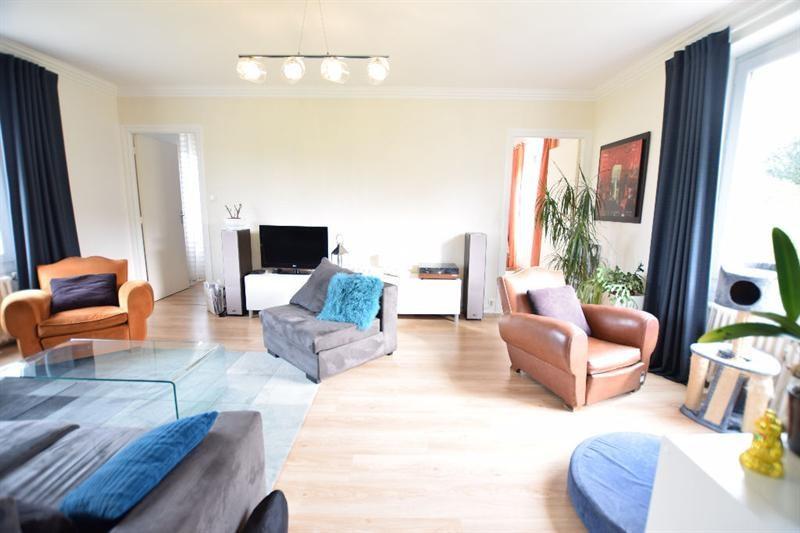 Vente appartement Brest 86400€ - Photo 2