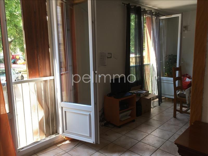 Rental apartment Salon de provence 720€ CC - Picture 3