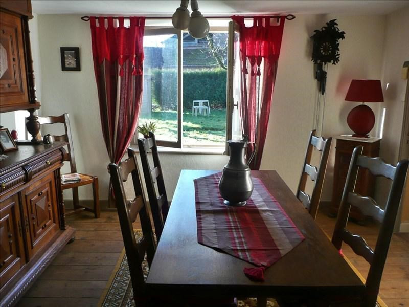 Vente maison / villa Schirmeck 62 000€ - Photo 1