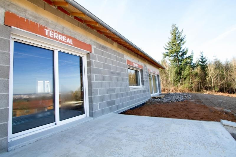 Vente maison / villa Feytiat 355000€ - Photo 3