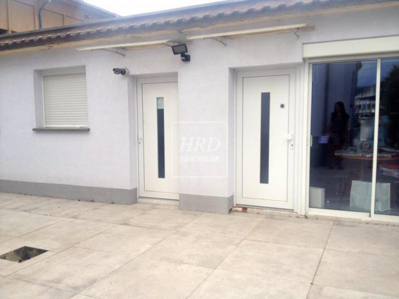Vente de prestige maison / villa Oberhausbergen 630000€ - Photo 13