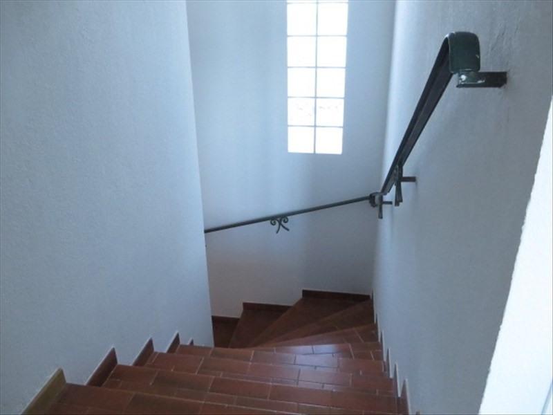 Vente maison / villa Carcassonne 139500€ - Photo 10