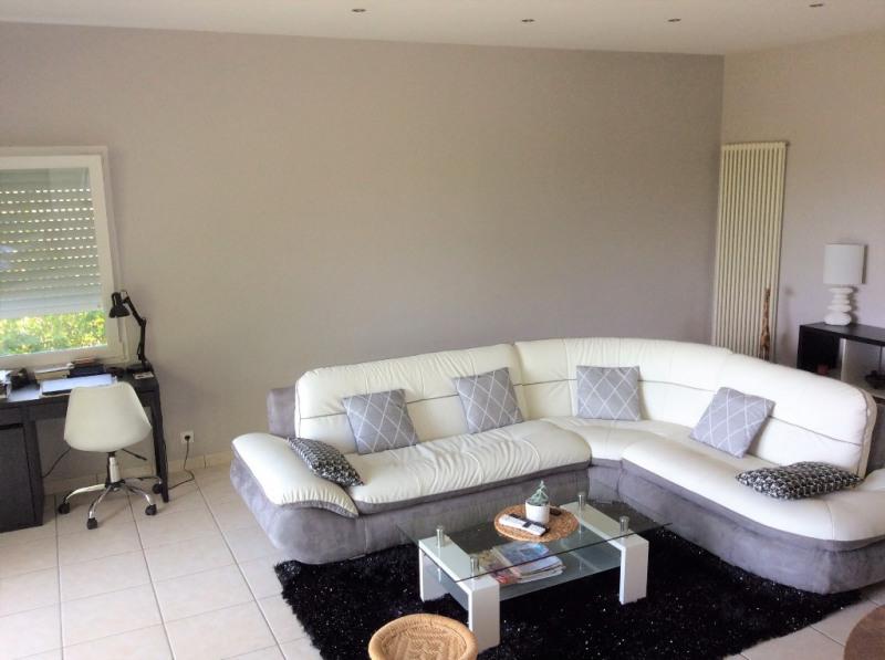 Sale house / villa Etaules 328600€ - Picture 2