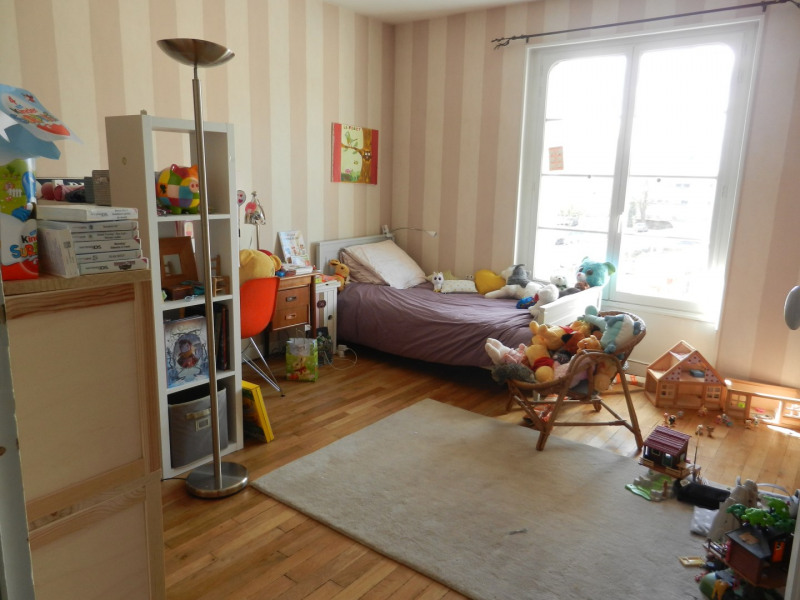Sale house / villa Le mans 630 130€ - Picture 9