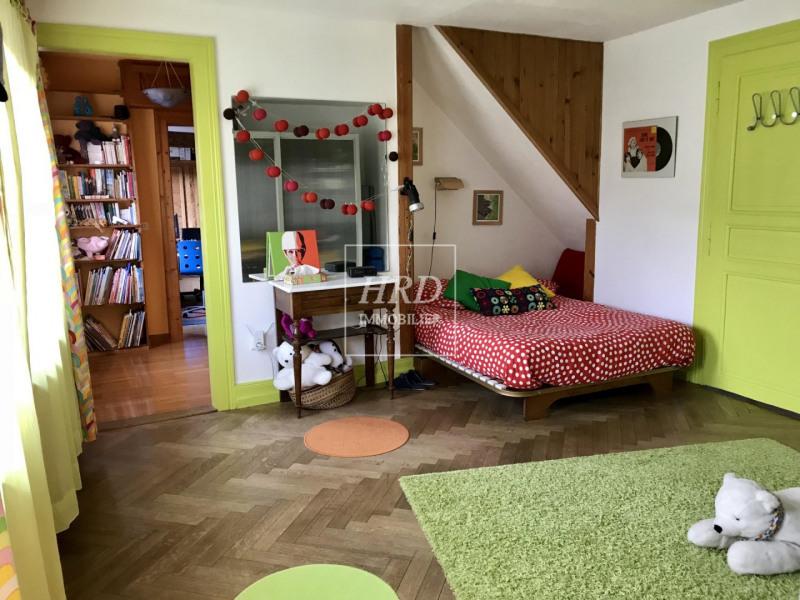 Vente maison / villa Westhoffen 296800€ - Photo 10
