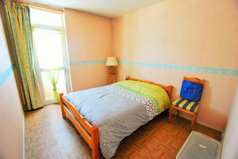 Vendita appartamento Bezons 212000€ - Fotografia 3