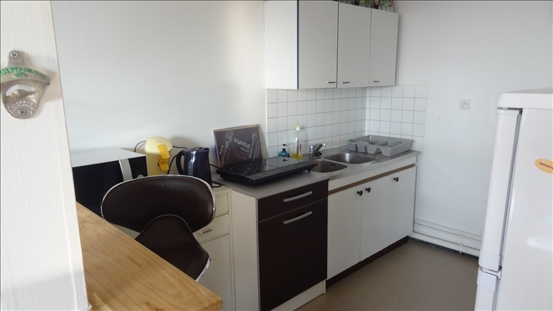 Location appartement St quentin 395€ CC - Photo 5
