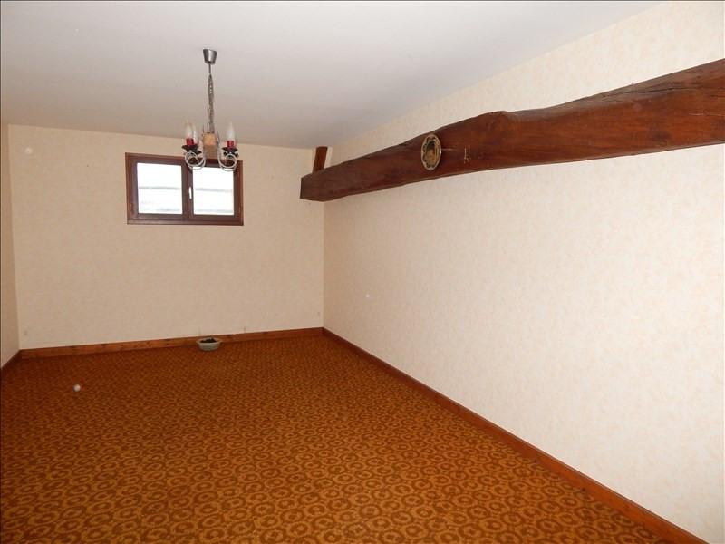 Sale house / villa Vendôme 118000€ - Picture 3
