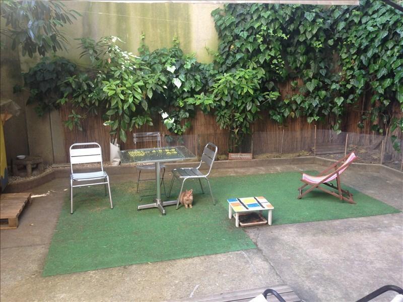 Location appartement Boulogne billancourt 1612€ CC - Photo 2