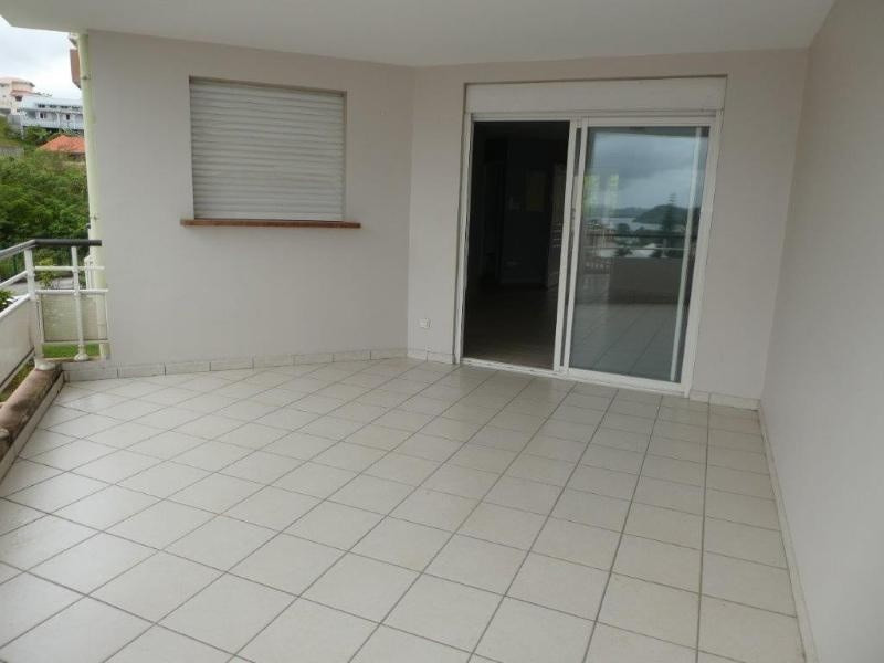 Vente appartement Trois ilets 183600€ - Photo 4