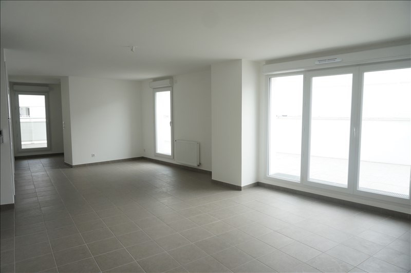 Vente appartement Blagnac 355 000€ - Photo 1