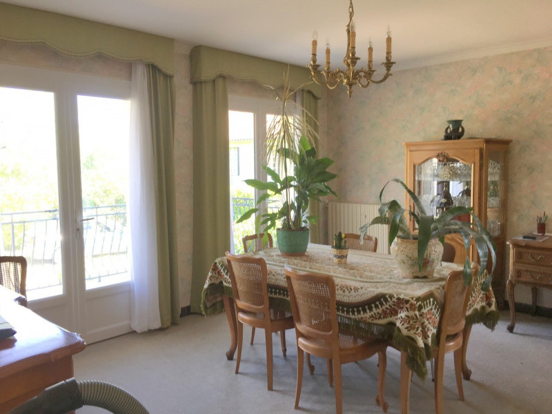 Sale house / villa Gimeux 147 900€ - Picture 3