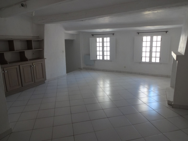Location appartement Carpentras 450€ CC - Photo 5