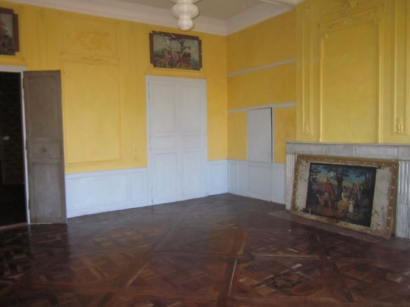 Vente maison / villa L isle jourdain 270000€ - Photo 3