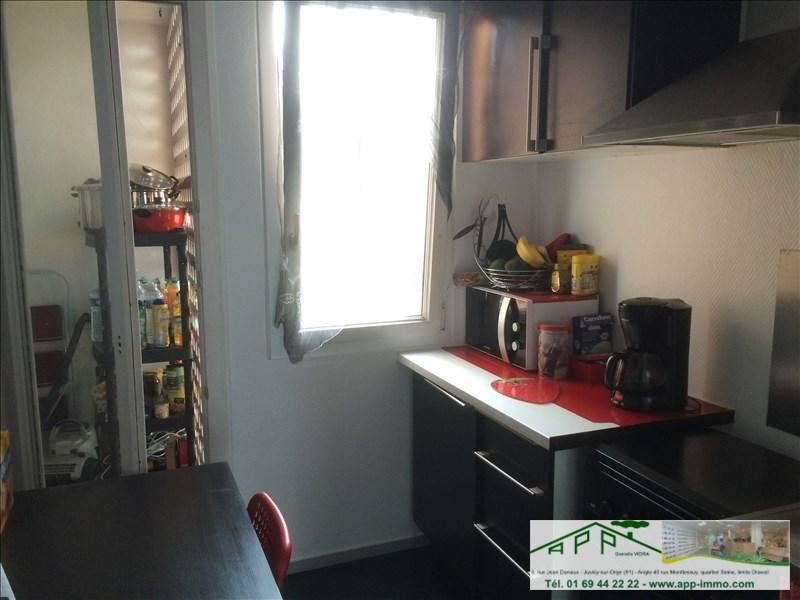 Vente appartement Athis mons 153 500€ - Photo 2