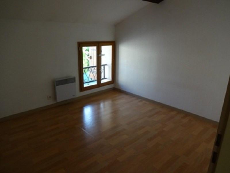 Rental house / villa Saint-selve 750€ CC - Picture 9