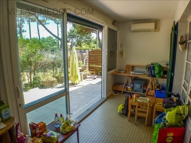 Vente maison / villa Vendays montalivet 212000€ - Photo 6