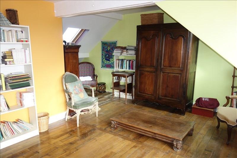 Sale house / villa Versailles 980000€ - Picture 7