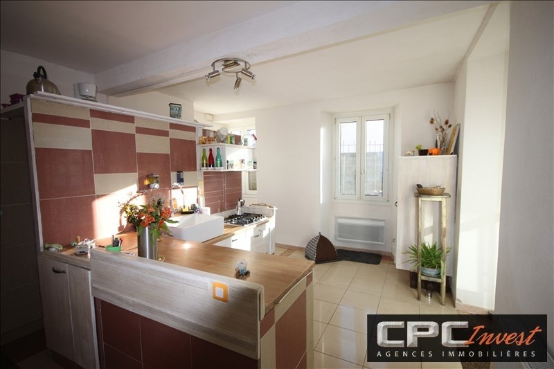 Sale house / villa Moumour 205 200€ - Picture 2