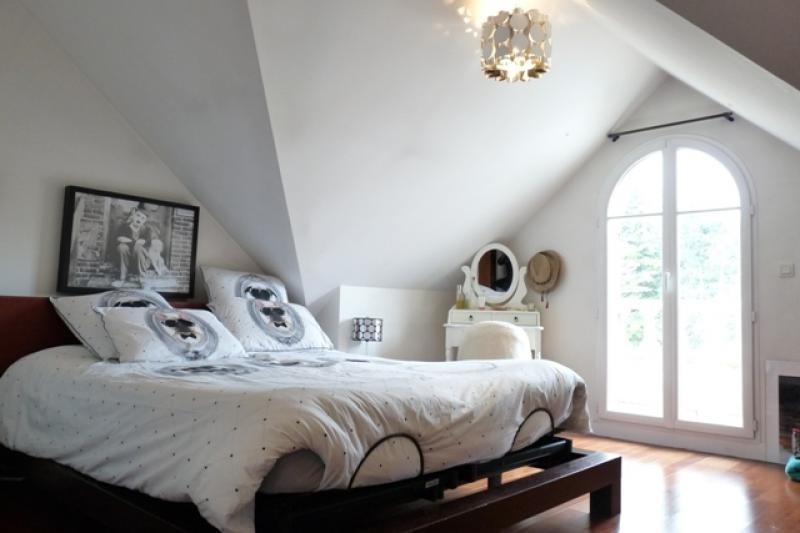 Vente maison / villa Villennes sur seine 748000€ - Photo 13