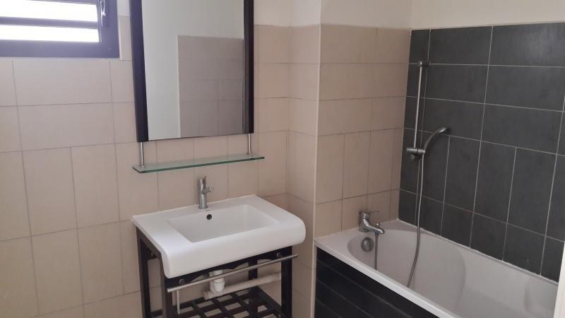 Sale apartment St paul 185000€ - Picture 6