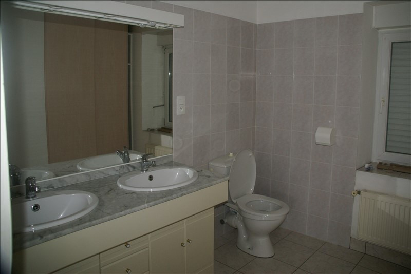 Location maison / villa Baye 580€ CC - Photo 9