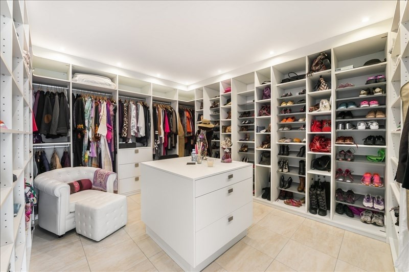 Vendita casa Divonne les bains 3650000€ - Fotografia 9