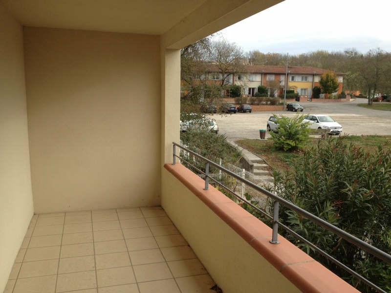Location appartement Bruguieres 635€ CC - Photo 5