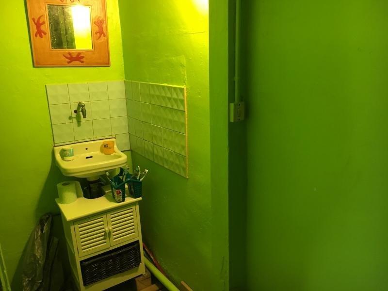 Vente maison / villa Labastide rouairoux 39000€ - Photo 4