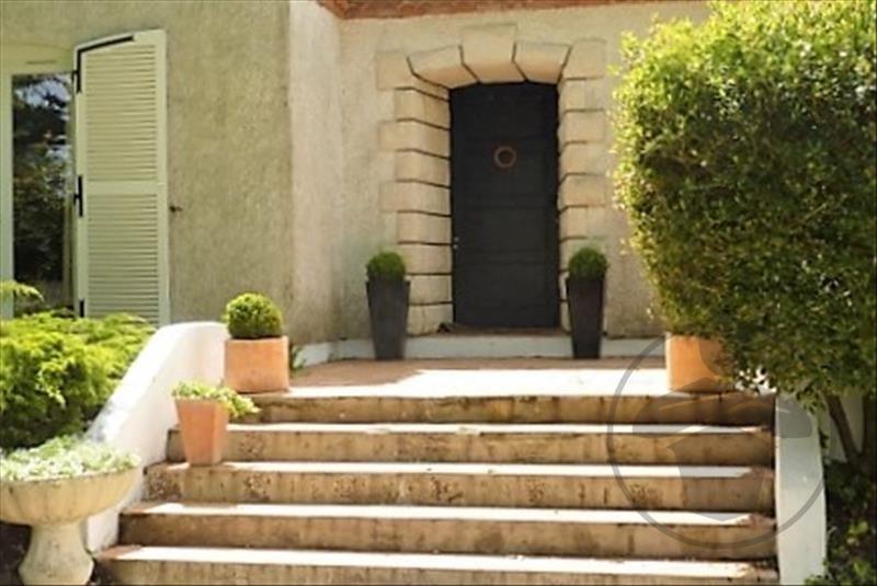 Sale house / villa Soullans 447900€ - Picture 4