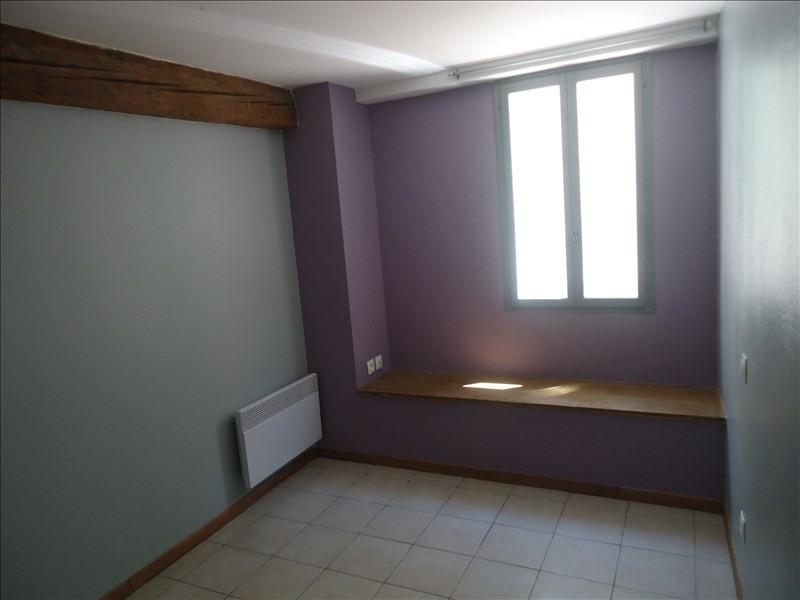 Location maison / villa Carcassonne 590€ CC - Photo 4