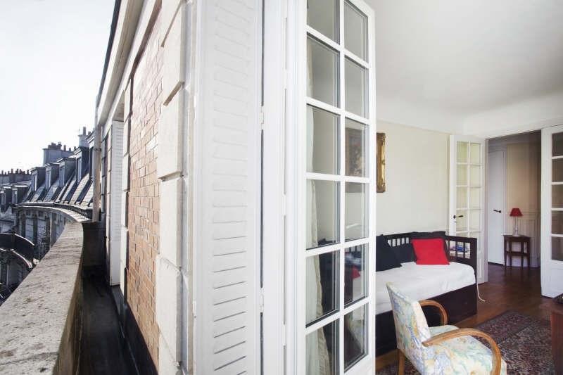 Location appartement Paris 18ème 1740€cc - Photo 2