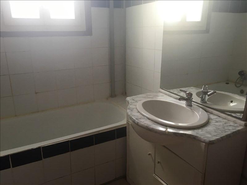 Vente appartement Perpignan 47000€ - Photo 1