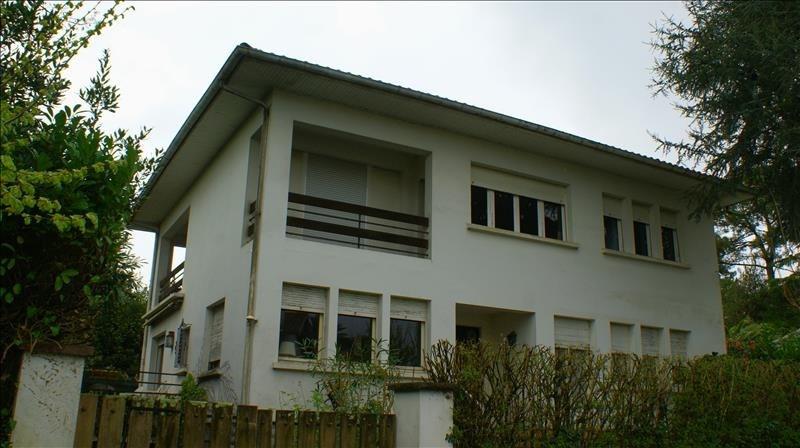 Deluxe sale house / villa Biarritz 653000€ - Picture 1
