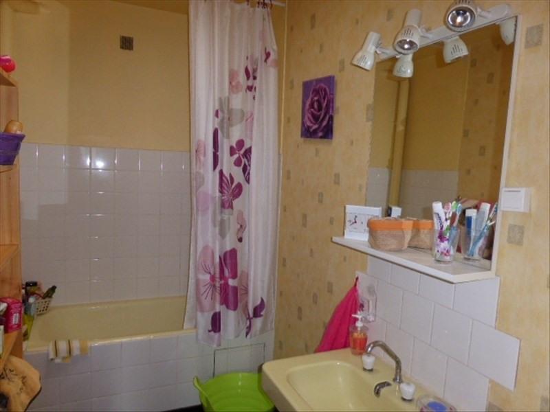 Location appartement Cosne cours sur loire 411€ CC - Photo 4