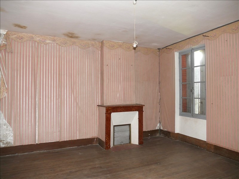 Vente immeuble Montauban 239 000€ - Photo 2