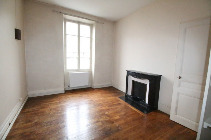 Sale apartment Grenoble 178000€ - Picture 5