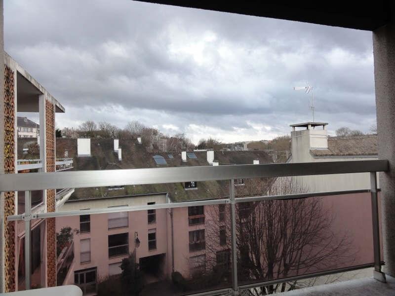 Produit d'investissement appartement Rueil malmaison 148000€ - Photo 1