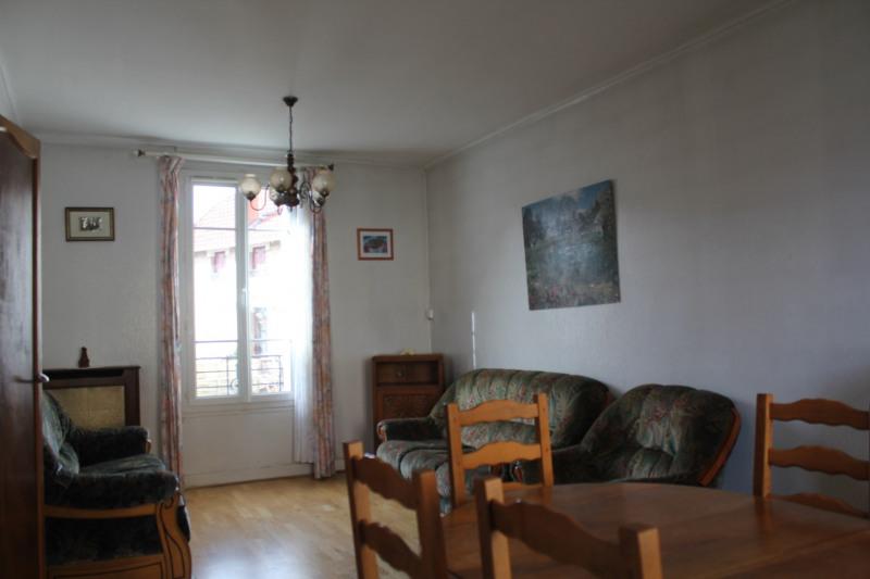 Vente maison / villa Houilles 420000€ - Photo 4