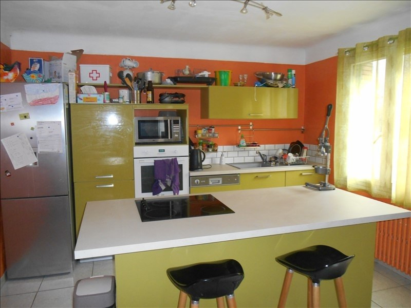 Location maison / villa Troyes 830€ CC - Photo 3