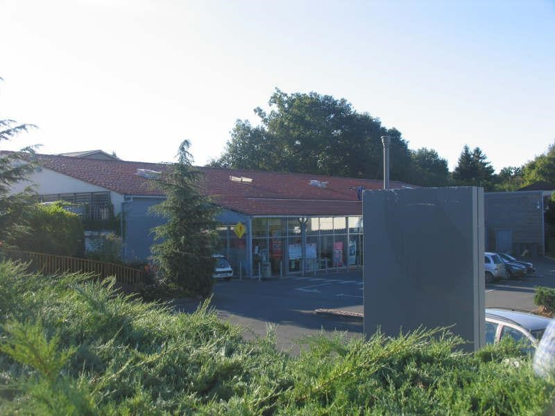 Vente local commercial 25 km de perigueux 682 500€ - Photo 1