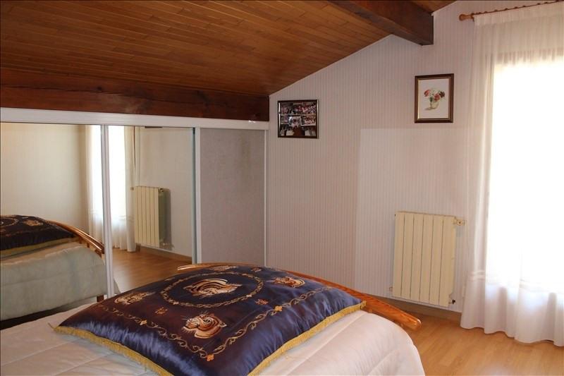 Vente maison / villa Tarnos 441000€ - Photo 6