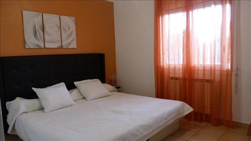 Verkoop  huis Carpentras 380000€ - Foto 8