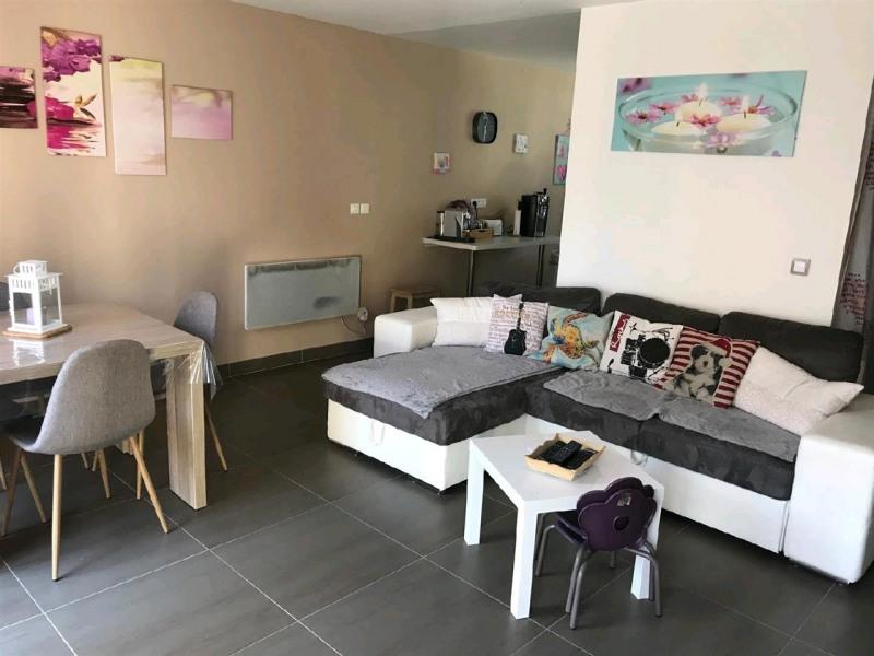 Sale house / villa Mery sur oise 325500€ - Picture 4
